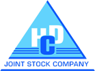 HCD investment in producing and trading joint stock company